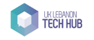 Uk Lebanon Logo